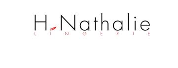 H&NATHALIE