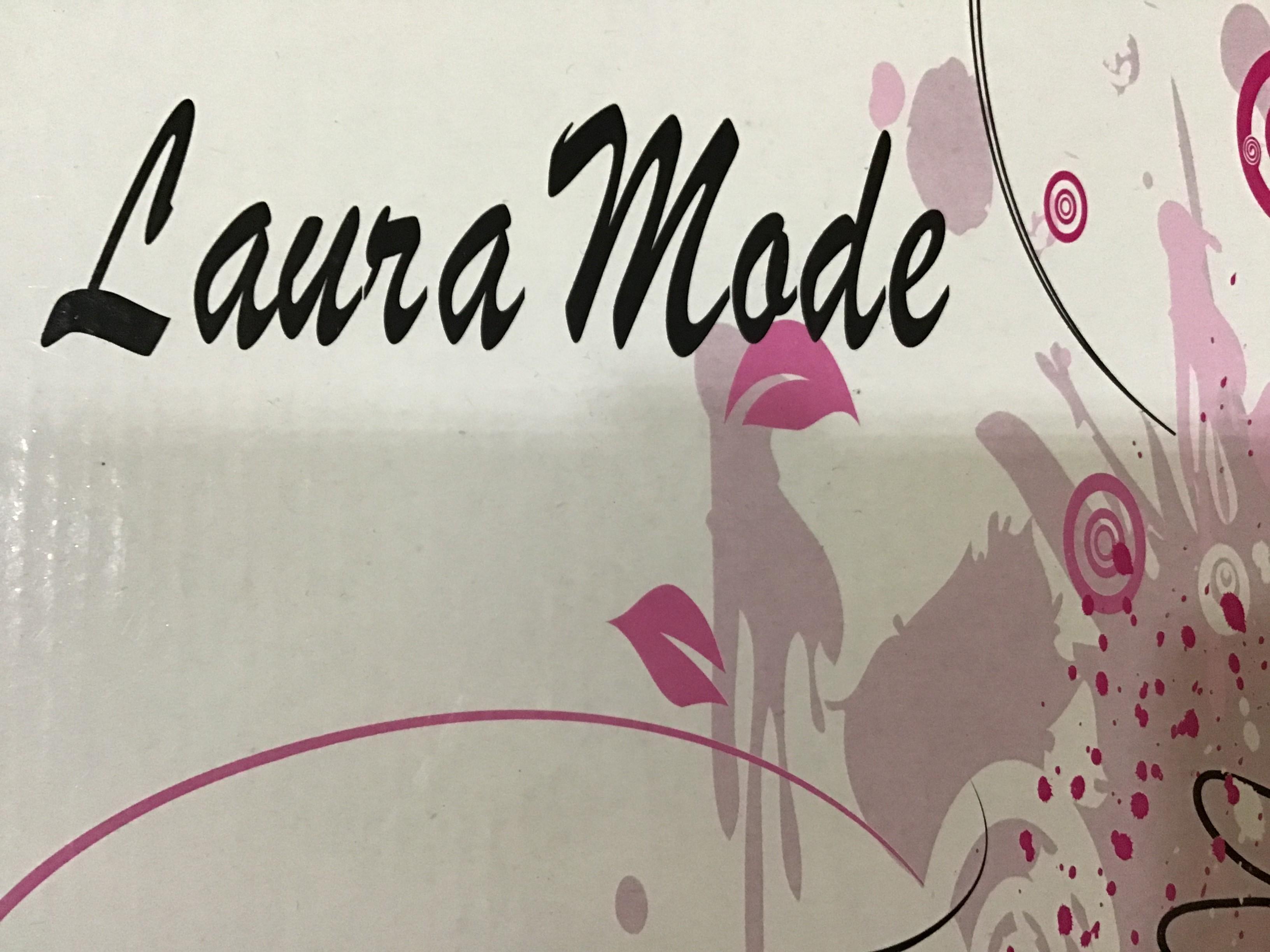 Laura mode