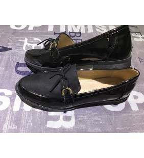 Chaussures femmes grandes tailles