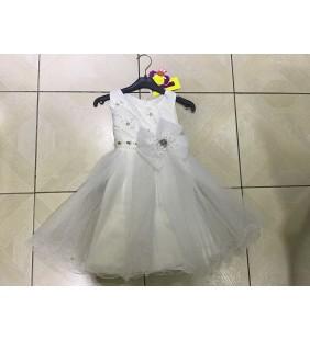Robe d'enfant