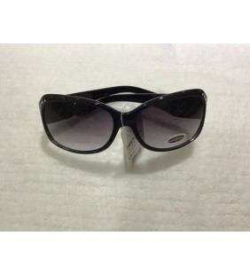 Lunettes strass