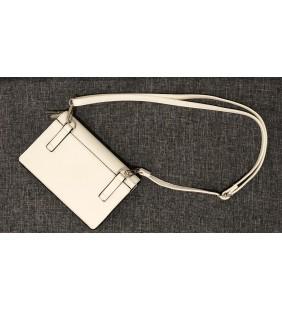 Mini sac pochette bandoulière
