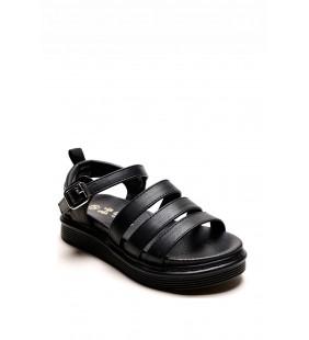 Sandal filles
