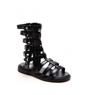 Sandal fille