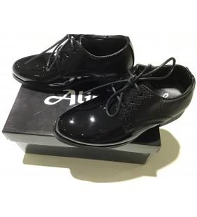 Chaussures cérémonie garçons