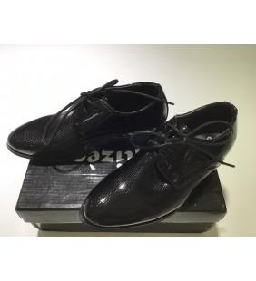 Chaussures cérémonie garçon