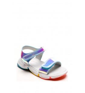 Sandal bébé