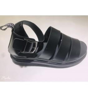 Sandal femmes