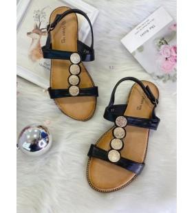 Sandal femme
