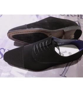 Chaussures cérémonie hommes